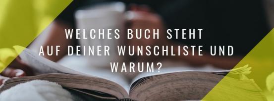 20180917_DEKA_NeueMitteFuerth_PRAktionen_HugedubelGewinnspiel_Banner